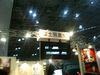 20060325_05