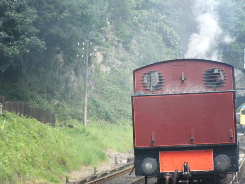 Dscf2306