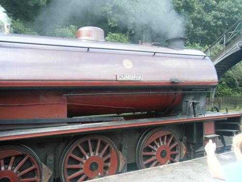 Dscf2309